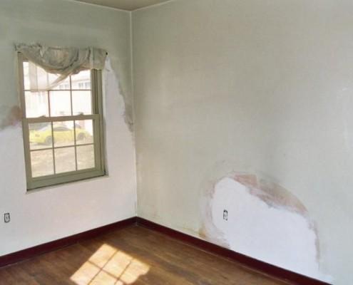 Repair Walls