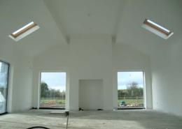 Beautiful Interiors, After